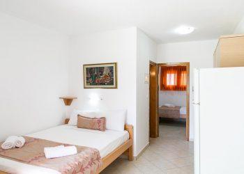 alexandroshotel.gr-J6-01