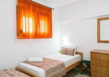alexandroshotel.gr-J6-02