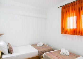 alexandroshotel.gr-J6-03