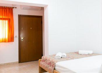 alexandroshotel.gr-J6-05