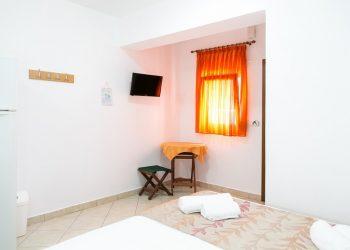alexandroshotel.gr-J6-06