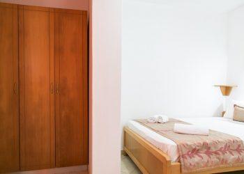 alexandroshotel.gr-J6-07