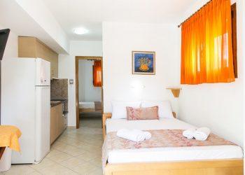 alexandroshotel.gr-J7-01