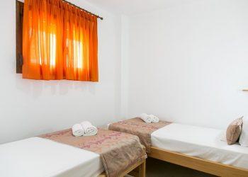 alexandroshotel.gr-J7-04