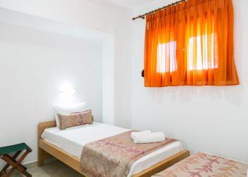 alexandroshotel.gr-J7-05