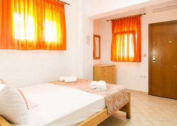 alexandroshotel.gr-J7-07