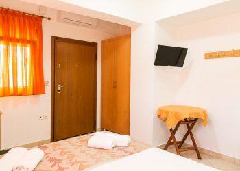 alexandroshotel.gr-J7-08