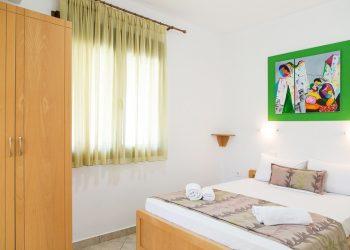 alexandroshotel.gr-J8-04