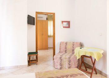 alexandroshotel.gr-J8-10