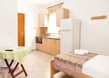 alexandroshotel.gr-J8-11