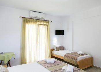 alexandroshotel.gr-J9-02