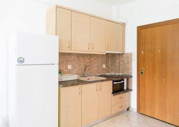 alexandroshotel.gr-J9-05
